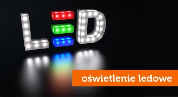 Slider-www.FR-620x340-px-wer-01-16.01.2014_02