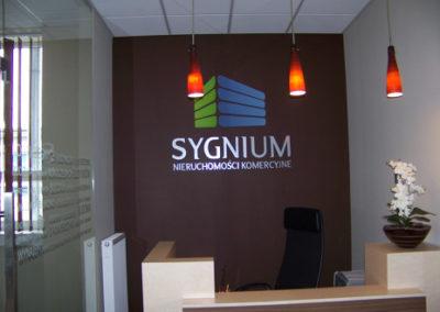 Sygnium