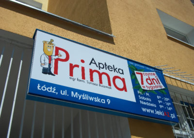 apteka-prima_02