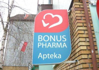 ACP Pharma