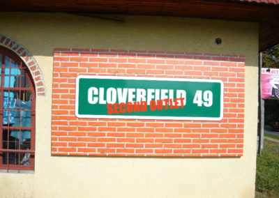cloverfield-49