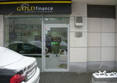 gold-finance_01