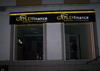 gold-finance_02
