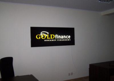 gold-finance_03