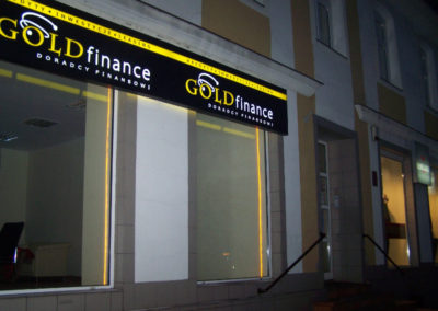 gold-finance_04