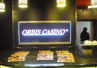 orbis-casino