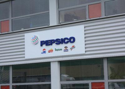 pepsico_01