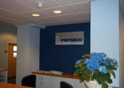 pepsico_02
