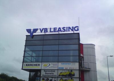 vb-leasing_01